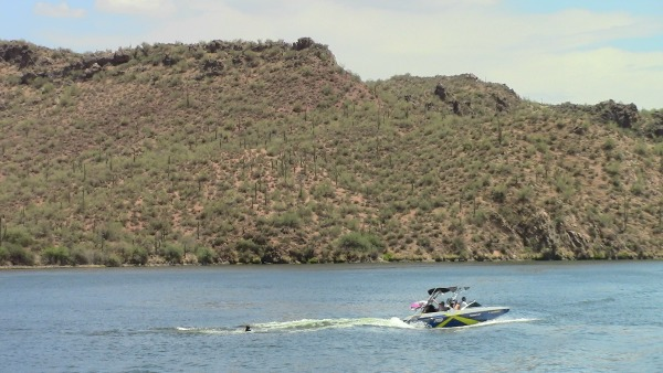 Arizona Vacation Ideas