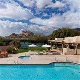 Boulders Resort Carefree