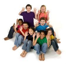 Arizona Child Support