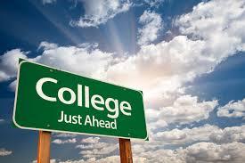 Arizona Colleges