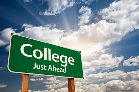 Arizona Colleges