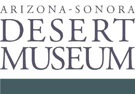 Arizona Desert Museum Logo