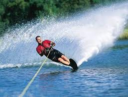 Arizona Water Skiing