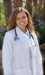 naturopathic doctor in east valley