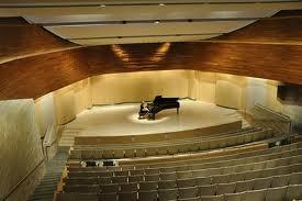 Instrument Museum in Phoenix AZ_Concerts