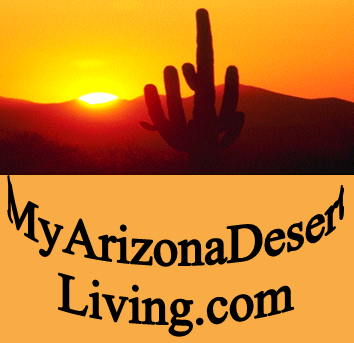 Arizona Jeep Tours