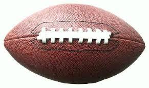 Super Bowl in Arizona