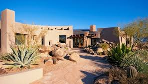 Tucson Arizona Vacation Rentals