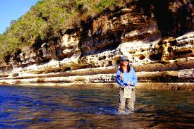 Fly fishing guides in arizona for Arizona fishing guides