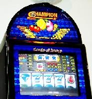 Arizona Slot Machines