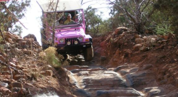 Sedona_Jeep_Tour